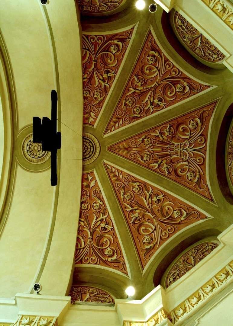 restauro chiesa arten2